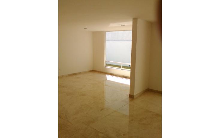 Foto de casa en venta en  , lomas de angelópolis closster 222, san andrés cholula, puebla, 1677092 No. 10