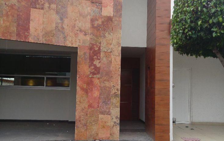 Foto de casa en condominio en renta en, lomas de angelópolis closster 222, san andrés cholula, puebla, 1725612 no 01