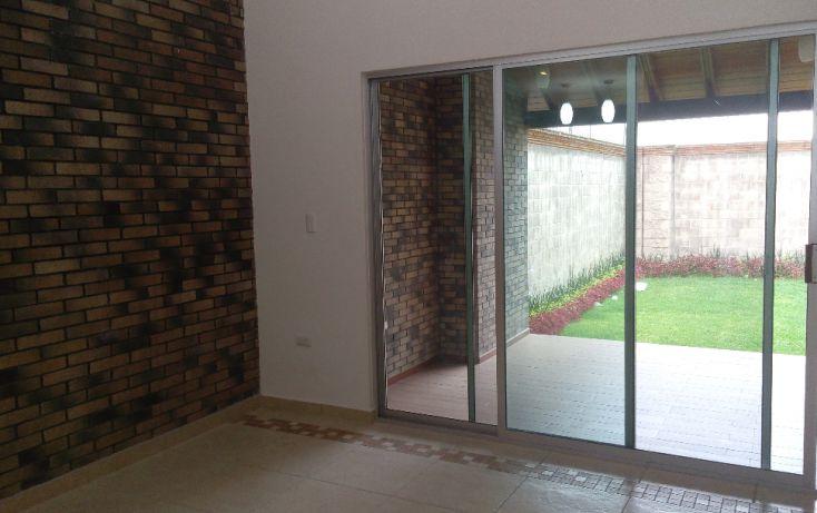 Foto de casa en condominio en renta en, lomas de angelópolis closster 222, san andrés cholula, puebla, 1725612 no 03