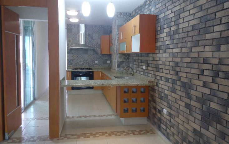 Foto de casa en condominio en renta en, lomas de angelópolis closster 222, san andrés cholula, puebla, 1725612 no 04
