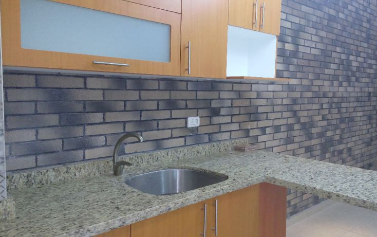 Foto de casa en condominio en renta en, lomas de angelópolis closster 222, san andrés cholula, puebla, 1725612 no 06