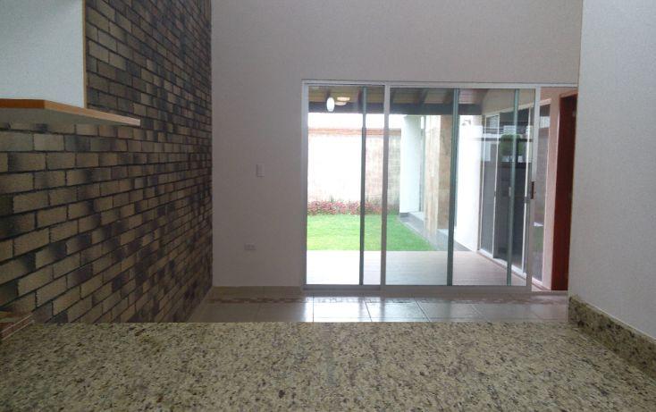 Foto de casa en condominio en renta en, lomas de angelópolis closster 222, san andrés cholula, puebla, 1725612 no 07