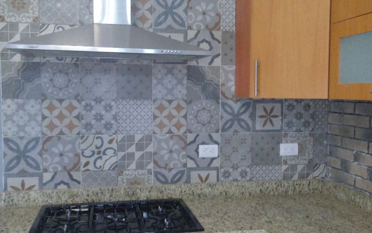 Foto de casa en condominio en renta en, lomas de angelópolis closster 222, san andrés cholula, puebla, 1725612 no 08