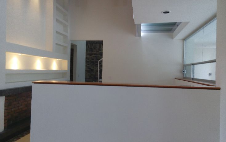 Foto de casa en condominio en renta en, lomas de angelópolis closster 222, san andrés cholula, puebla, 1725612 no 09