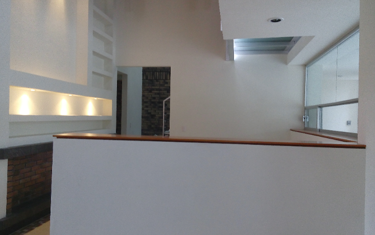 Foto de casa en renta en  , lomas de angel?polis closster 222, san andr?s cholula, puebla, 1725612 No. 09