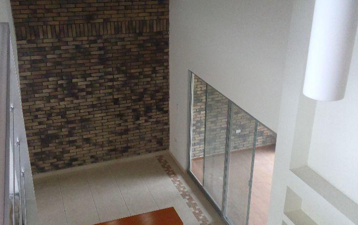 Foto de casa en condominio en renta en, lomas de angelópolis closster 222, san andrés cholula, puebla, 1725612 no 10
