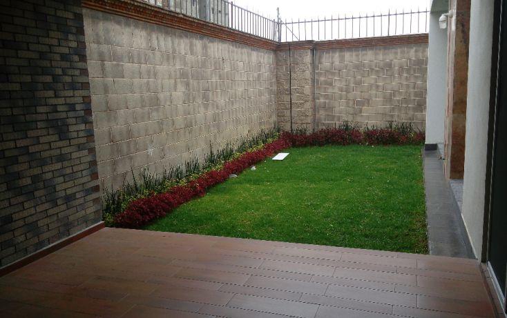 Foto de casa en condominio en renta en, lomas de angelópolis closster 222, san andrés cholula, puebla, 1725612 no 12