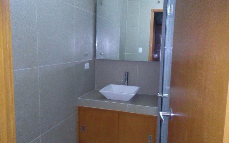 Foto de casa en condominio en renta en, lomas de angelópolis closster 222, san andrés cholula, puebla, 1725612 no 14
