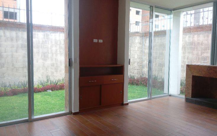 Foto de casa en condominio en renta en, lomas de angelópolis closster 222, san andrés cholula, puebla, 1725612 no 15