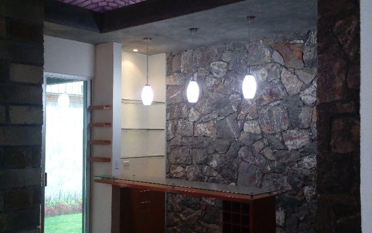 Foto de casa en condominio en renta en, lomas de angelópolis closster 222, san andrés cholula, puebla, 1725612 no 16