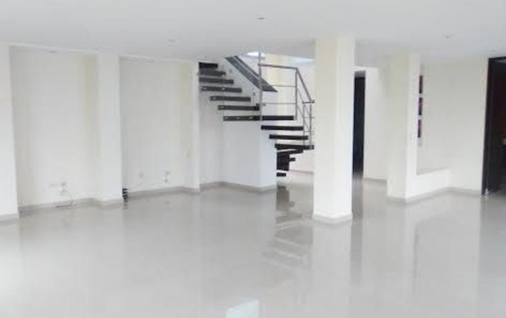 Foto de casa en renta en  , lomas de angelópolis closster 222, san andrés cholula, puebla, 1992120 No. 02