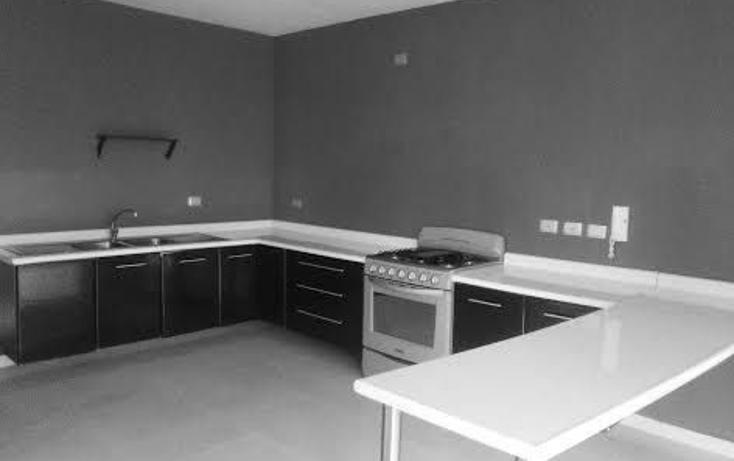 Foto de casa en renta en  , lomas de angelópolis closster 222, san andrés cholula, puebla, 1992120 No. 03