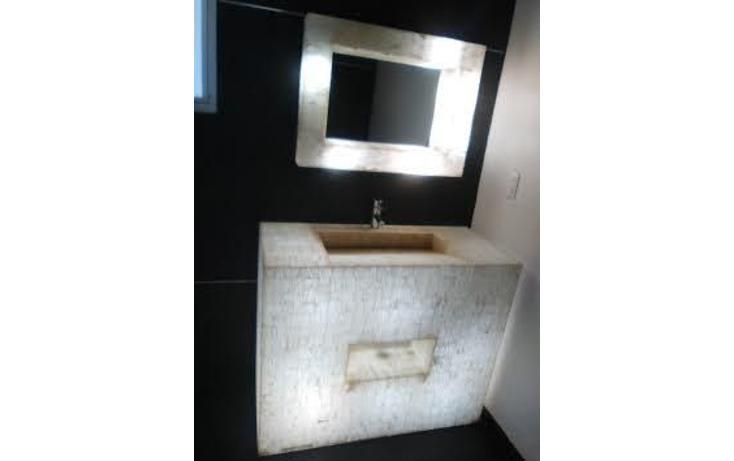 Foto de casa en renta en  , lomas de angelópolis closster 222, san andrés cholula, puebla, 1992120 No. 04