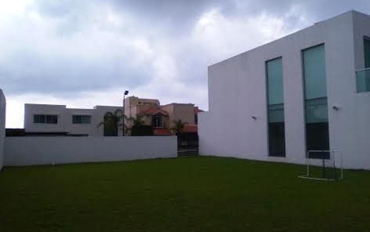Foto de casa en renta en  , lomas de angelópolis closster 222, san andrés cholula, puebla, 1992120 No. 05