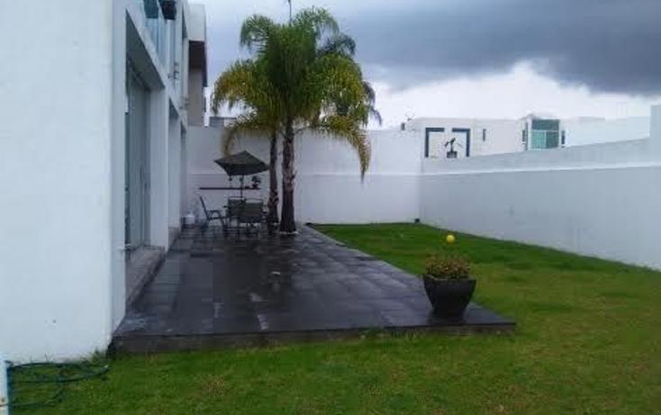 Foto de casa en renta en  , lomas de angelópolis closster 222, san andrés cholula, puebla, 1992120 No. 07