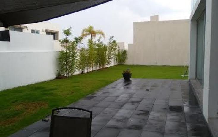 Foto de casa en renta en  , lomas de angelópolis closster 222, san andrés cholula, puebla, 1992120 No. 08
