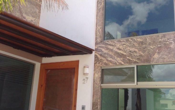 Foto de casa en condominio en venta en, lomas de angelópolis closster 333, san andrés cholula, puebla, 1117771 no 01