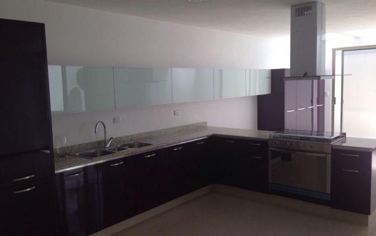 Foto de casa en condominio en venta en, lomas de angelópolis closster 333, san andrés cholula, puebla, 1117771 no 02