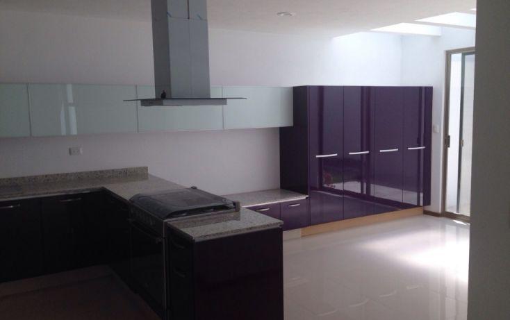 Foto de casa en condominio en venta en, lomas de angelópolis closster 333, san andrés cholula, puebla, 1117771 no 04