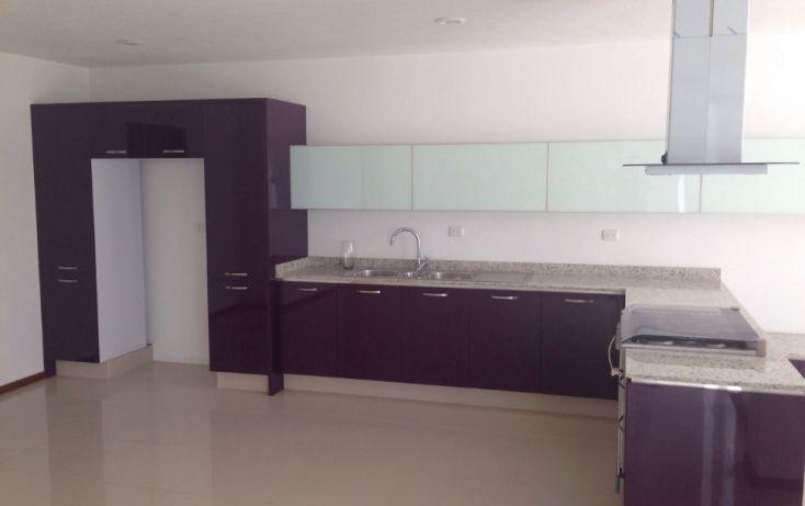 Foto de casa en condominio en venta en, lomas de angelópolis closster 333, san andrés cholula, puebla, 1117771 no 05