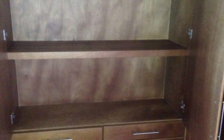 Foto de casa en condominio en venta en, lomas de angelópolis closster 333, san andrés cholula, puebla, 1117771 no 06