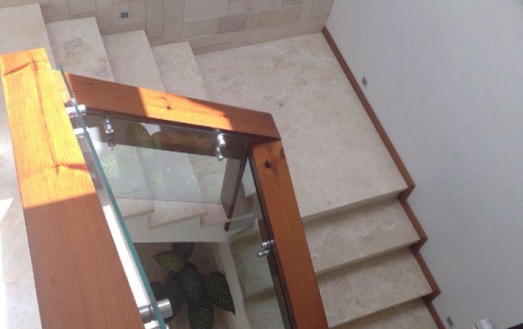 Foto de casa en condominio en venta en, lomas de angelópolis closster 333, san andrés cholula, puebla, 1117771 no 07