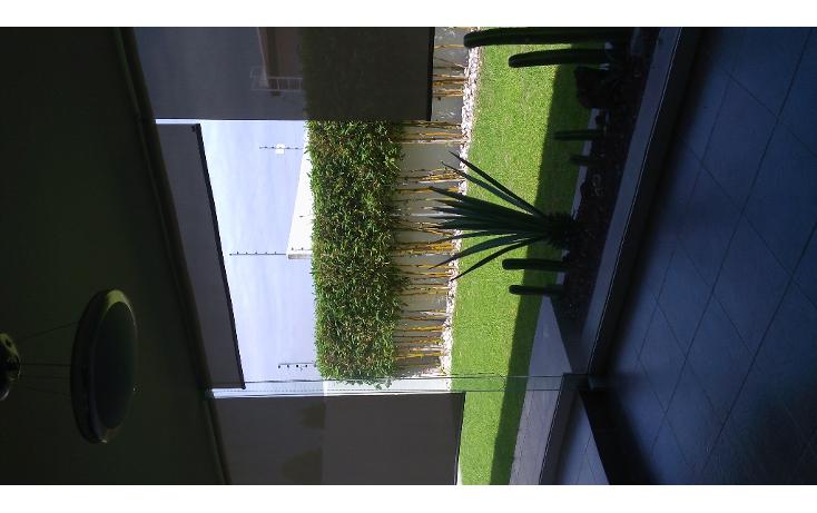 Foto de casa en renta en  , lomas de angelópolis closster 333, san andrés cholula, puebla, 1262695 No. 04