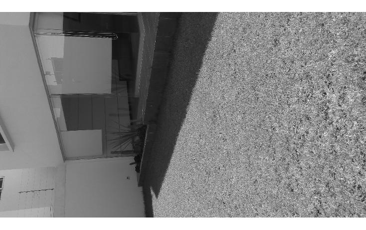 Foto de casa en renta en  , lomas de angelópolis closster 333, san andrés cholula, puebla, 1262695 No. 05