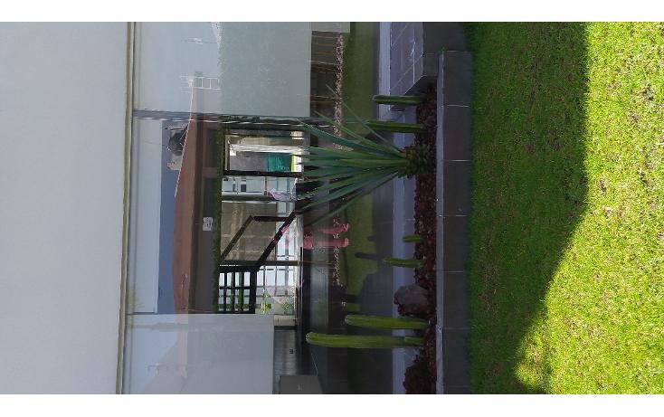 Foto de casa en renta en  , lomas de angelópolis closster 333, san andrés cholula, puebla, 1262695 No. 06