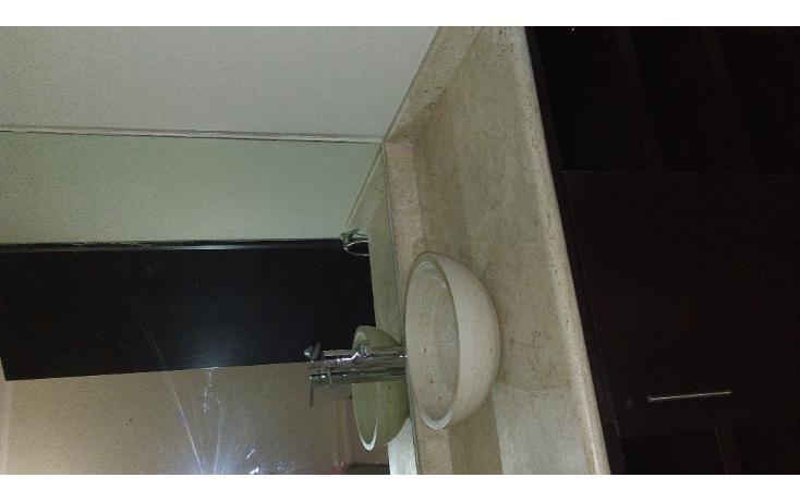 Foto de casa en renta en  , lomas de angelópolis closster 333, san andrés cholula, puebla, 1262695 No. 08