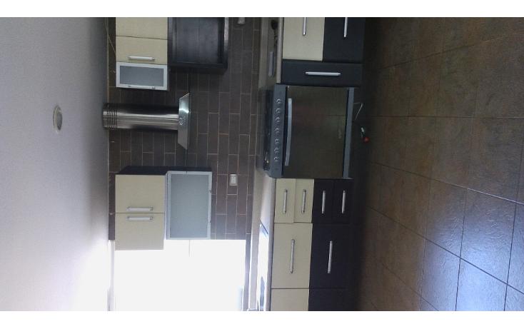 Foto de casa en renta en  , lomas de angelópolis closster 333, san andrés cholula, puebla, 1262695 No. 09