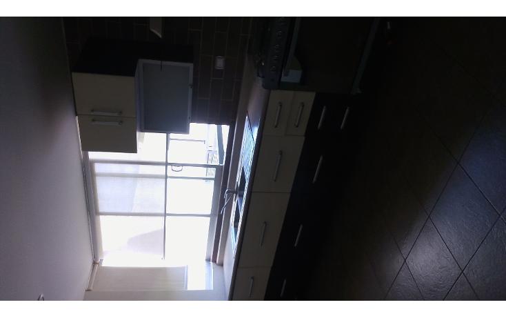 Foto de casa en renta en  , lomas de angelópolis closster 333, san andrés cholula, puebla, 1262695 No. 10