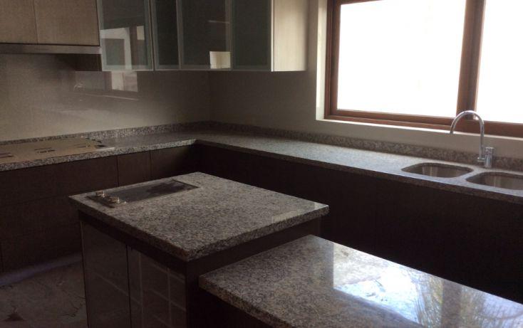 Foto de casa en condominio en venta en, lomas de angelópolis closster 333, san andrés cholula, puebla, 1463193 no 03