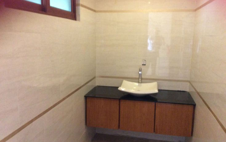 Foto de casa en condominio en venta en, lomas de angelópolis closster 333, san andrés cholula, puebla, 1463193 no 04