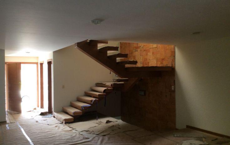 Foto de casa en condominio en venta en, lomas de angelópolis closster 333, san andrés cholula, puebla, 1463193 no 05