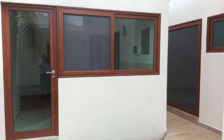 Foto de casa en condominio en venta en, lomas de angelópolis closster 333, san andrés cholula, puebla, 1463193 no 07