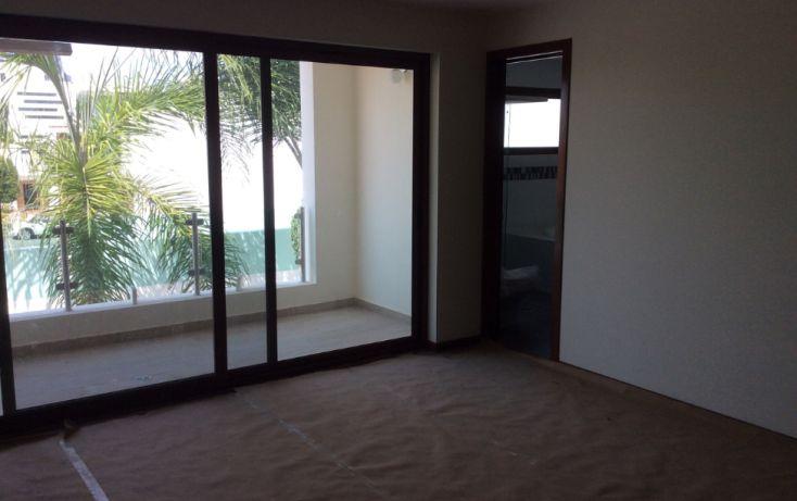 Foto de casa en condominio en venta en, lomas de angelópolis closster 333, san andrés cholula, puebla, 1463193 no 08