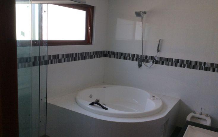 Foto de casa en condominio en venta en, lomas de angelópolis closster 333, san andrés cholula, puebla, 1463193 no 09