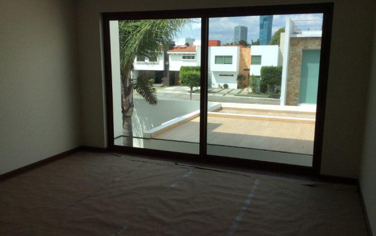 Foto de casa en condominio en venta en, lomas de angelópolis closster 333, san andrés cholula, puebla, 1463193 no 10