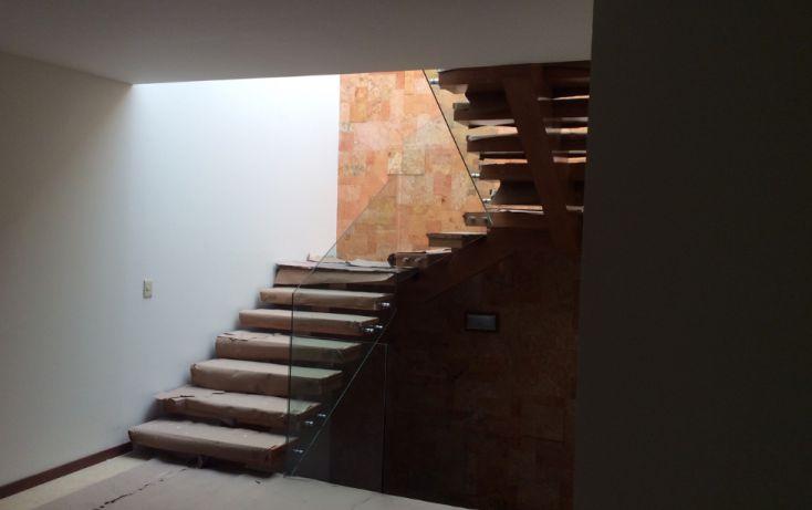 Foto de casa en condominio en venta en, lomas de angelópolis closster 333, san andrés cholula, puebla, 1463193 no 12