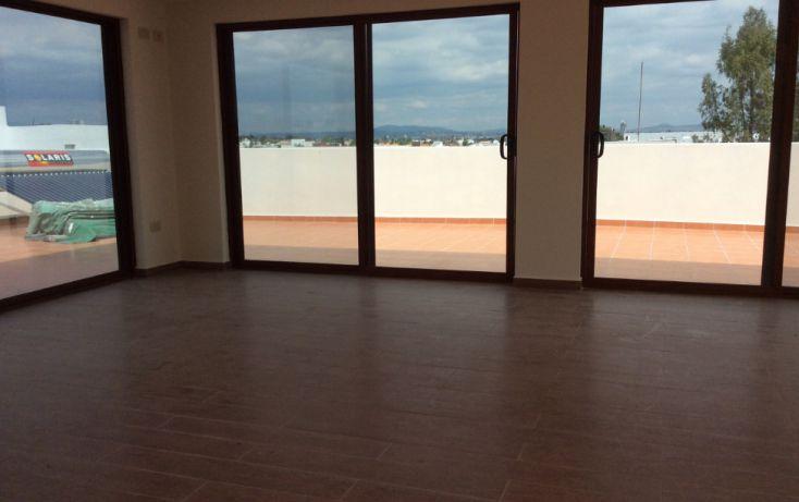 Foto de casa en condominio en venta en, lomas de angelópolis closster 333, san andrés cholula, puebla, 1463193 no 13