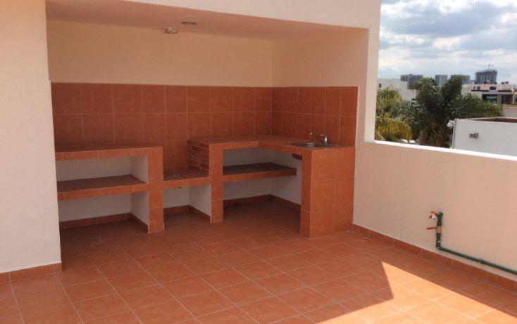 Foto de casa en condominio en venta en, lomas de angelópolis closster 333, san andrés cholula, puebla, 1463193 no 16