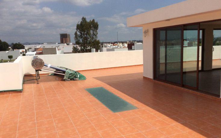 Foto de casa en condominio en venta en, lomas de angelópolis closster 333, san andrés cholula, puebla, 1463193 no 17