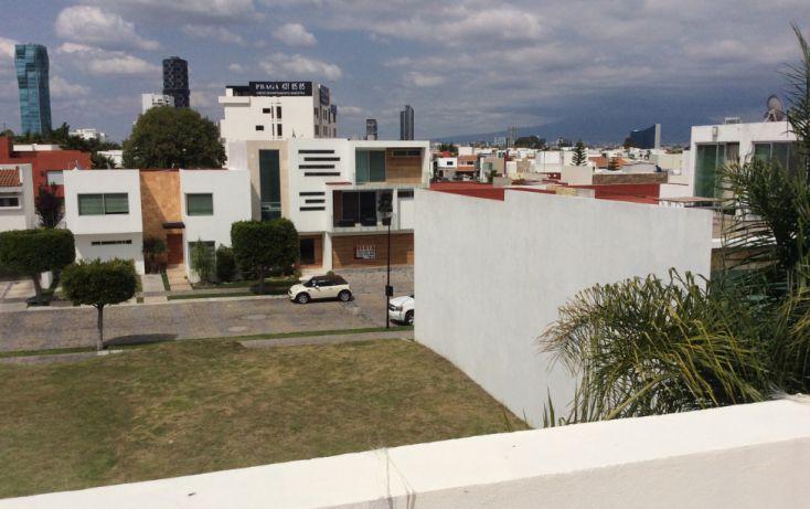 Foto de casa en condominio en venta en, lomas de angelópolis closster 333, san andrés cholula, puebla, 1463193 no 18