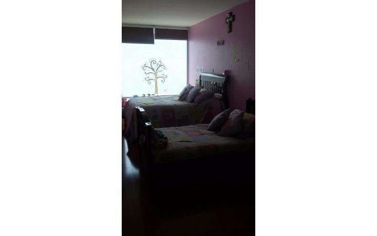 Foto de casa en venta en  , lomas de angelópolis closster 333, san andrés cholula, puebla, 1776788 No. 15