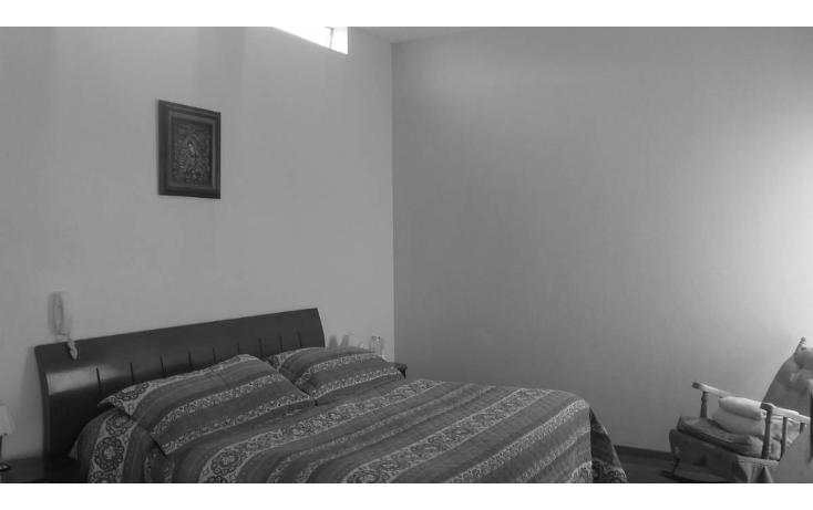 Foto de casa en venta en  , lomas de angelópolis closster 333, san andrés cholula, puebla, 1776788 No. 19