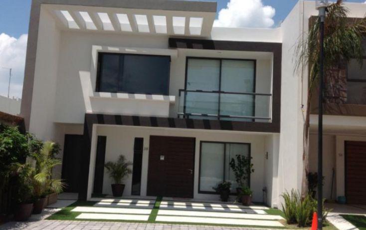 Foto de casa en venta en, lomas de angelópolis closster 777, san andrés cholula, puebla, 1000159 no 01