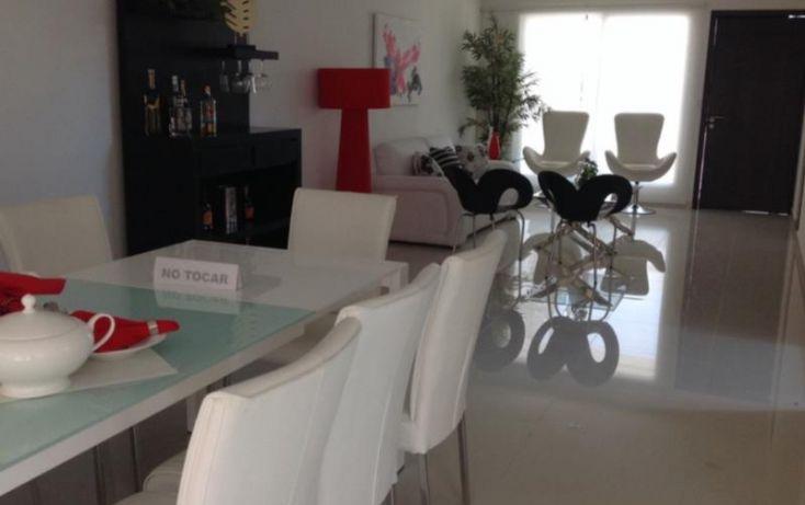 Foto de casa en venta en, lomas de angelópolis closster 777, san andrés cholula, puebla, 1000159 no 03