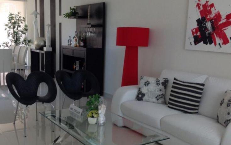 Foto de casa en venta en, lomas de angelópolis closster 777, san andrés cholula, puebla, 1000159 no 04