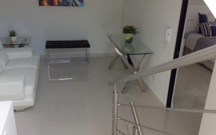 Foto de casa en venta en, lomas de angelópolis closster 777, san andrés cholula, puebla, 1000159 no 07